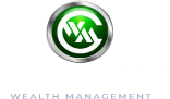 Centricity Wealth Management Logo